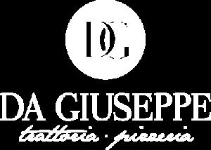 da_giuseppe