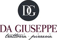 da_giuseppe_logo_farbe_200px