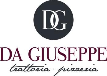 da_giuseppe_logo_farbe